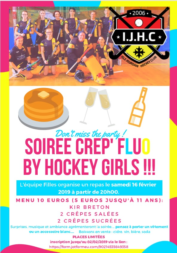 SOIREE_CREP_FLUO_BY_HOCKEY_GIRLS_